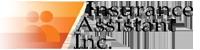 Insurance Assistant Inc.